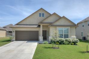 735 Morgans, New Braunfels, TX, 78130