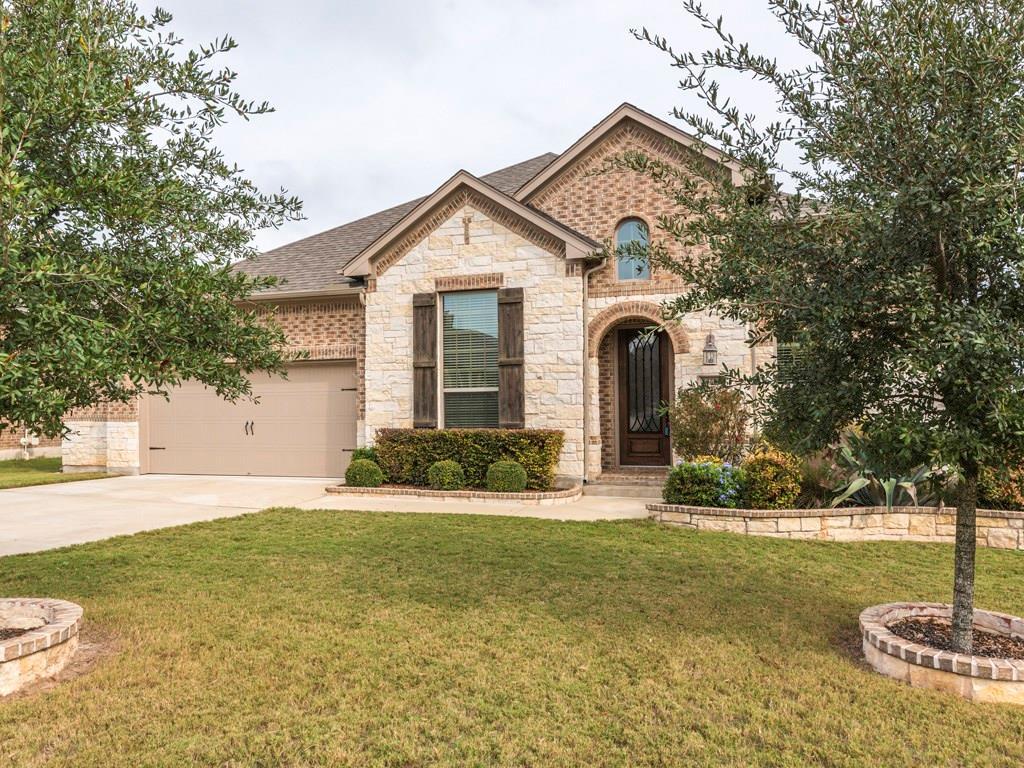 13567 Mesa Verde Drive, Austin, TX 78737