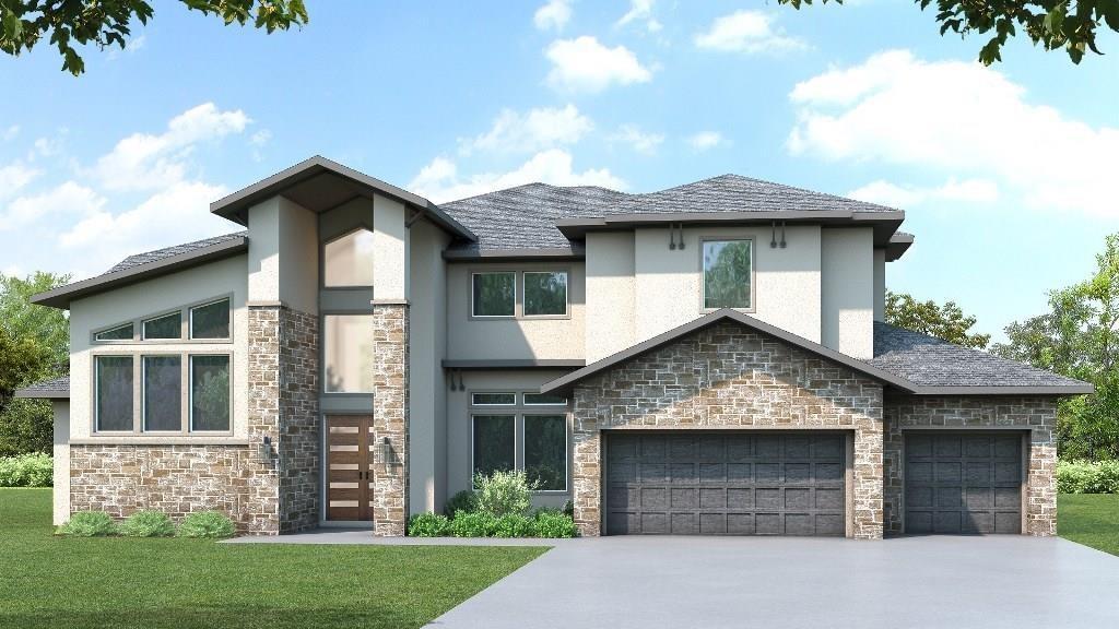 27910 Skyhaven Lane, Fulshear, TX 77441