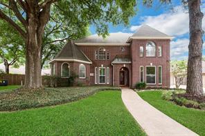 18014 Brookings, Houston, TX, 77084