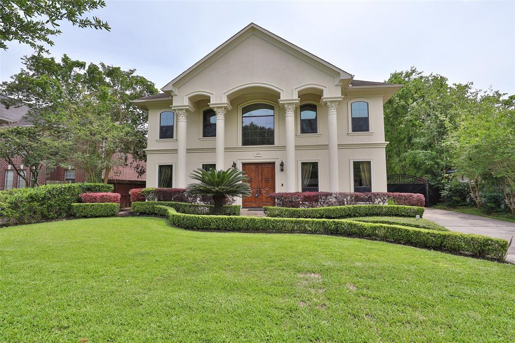 5405 Aspen Street, Houston, TX 77081