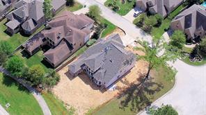 147 Almondell, The Woodlands, TX, 77354