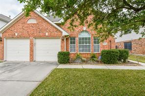 8726 Heron View, Houston, TX, 77064