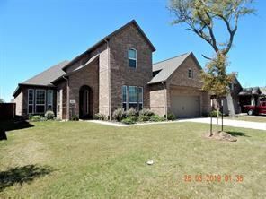 104 Forest Bend Ct, Clute, TX, 77531