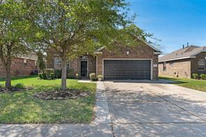 9219 Morningside, Hitchcock, TX, 77563