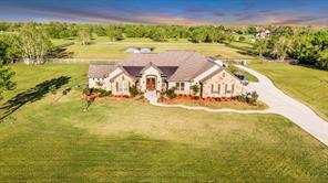 16611 Suncreek Ranch, Rosharon, TX, 77583