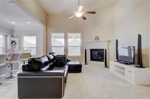 18731 Waketon Drive, Cypress, TX 77433