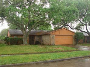 6718 Pickett, Richmond, TX, 77469