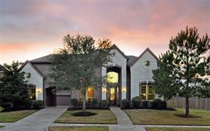 11916 Cedar Creek Drive, Pearland, TX 77584