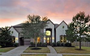 11916 Cedar Creek, Pearland, TX, 77584