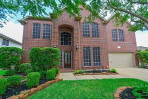 2010 Riverknoll, Richmond, TX, 77469