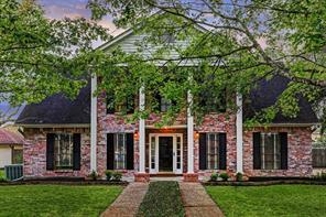 1806 Hunt, Friendswood, TX, 77546
