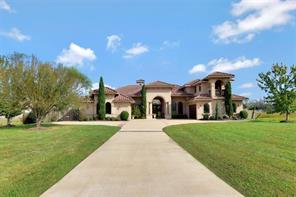 3015 Mandale, Friendswood, TX, 77546