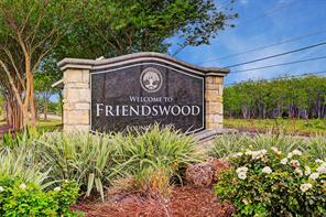 0 Spreading Oaks, Friendswood, TX, 77546
