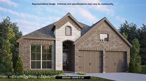 12014 Pine Sandhill, Humble, TX, 77346