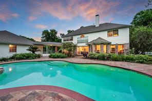7218 Rustling Oaks, Richmond, TX, 77469