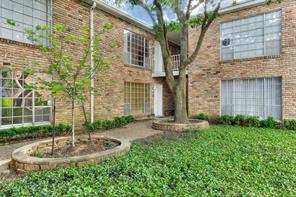 2201 Fountain View Drive #54, Houston, TX 77057