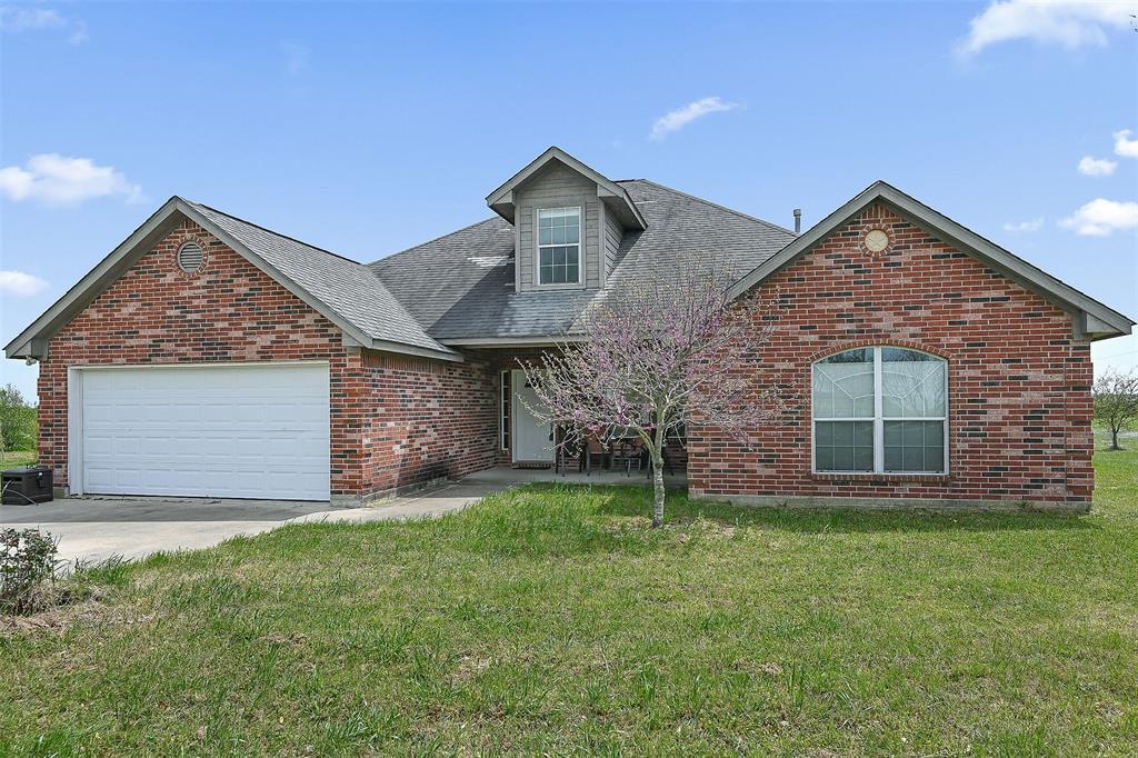 7566 Harris Lane, Bryan, TX 77808