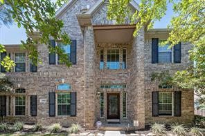 5616 Meadow Arbor, Rosharon, TX, 77583