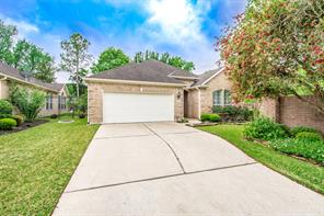 1501 Briar Bend, Friendswood, TX, 77546