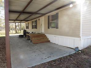 180 County Road 3793, Cleveland, TX, 77328