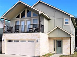 162 Beacon, Livingston, TX, 77351