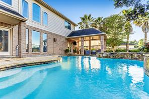 1626 Forest Trace, Sugar Land TX 77479