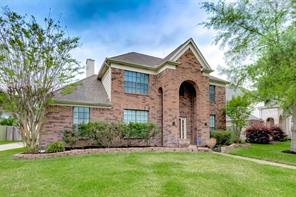 3431 Deeds Road, Houston, TX 77084