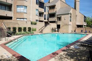 5220 Weslayan, Houston, TX, 77005
