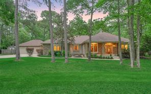 32906 Sunrise Drive, Magnolia, TX 77354