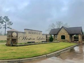 3607 Wellborn, Fulshear, TX, 77441