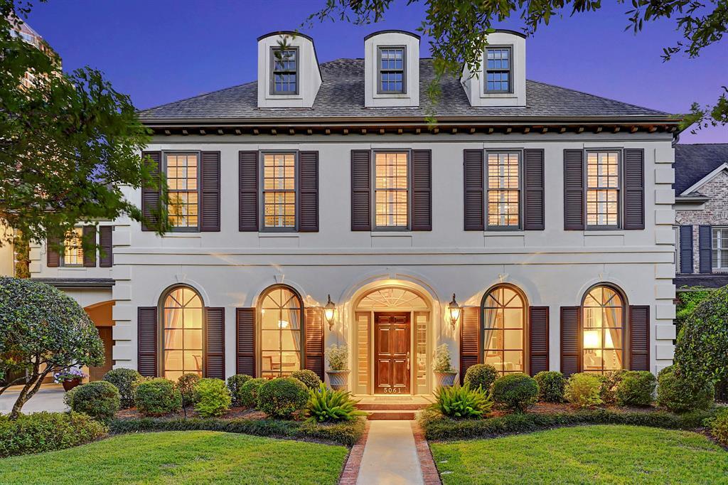 5061 Cedar Creek Drive, Houston, TX 77056