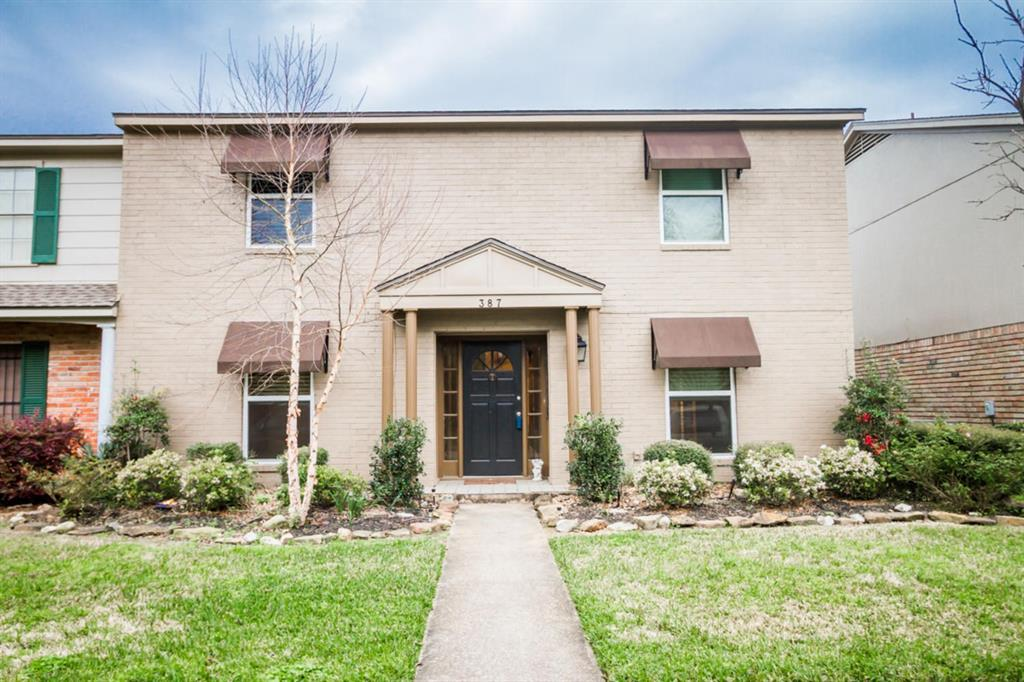 387 Georgetown Street, Beaumont, TX 77707