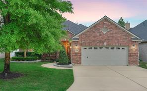13625 Lakeside Place Drive, Willis, TX 77318