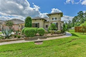 16039 Comal Bend