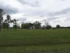 40344 Harpers Church, Hempstead, TX, 77445