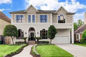 5314 Edith Street, Houston, TX 77096