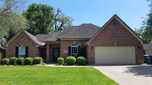 113 Pleasant Valley Drive, West Columbia, TX, 77486