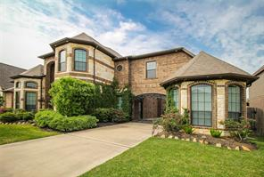26810 kingsbrook sky lane, katy, TX 77494
