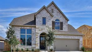 9427 Mont Ellie, Tomball, TX, 77375
