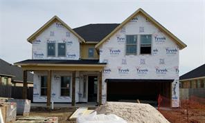 7614 timberside drive, pearland, TX 77581