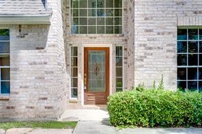 6842 Jasmine Place, Spring, TX, 77379