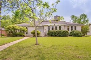 5819 W Bellfort Street, Houston, TX 77035