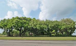 12102 Bissonnet, Houston, TX, 77099