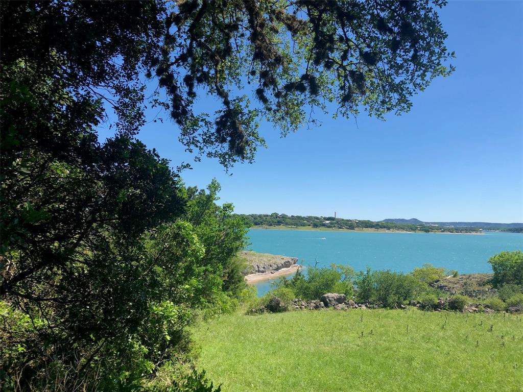 2147 Lakeview Drive, Canyon Lake, TX 78133