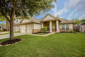 3938 Chestnut, Missouri City, TX, 77459