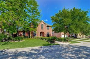 11914 Helene, Pinehurst, TX, 77362