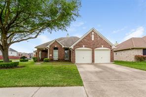 11001 Oakwood, La Porte, TX, 77571