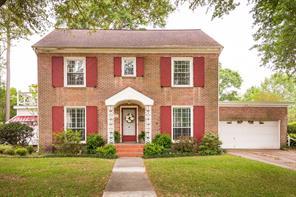 271 manor street, beaumont, TX 77706