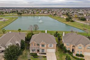 11030 Hilltop Park, Cypress, TX, 77433